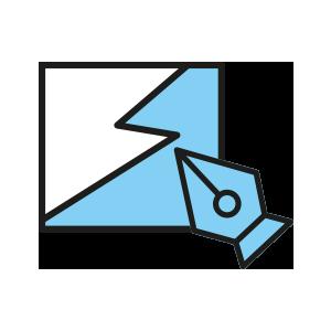 Brendiranje i dizajn logotipa