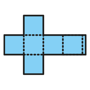 Strukturni dizajn