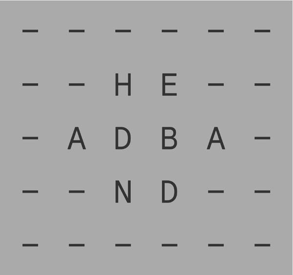 Dizajn ambalaže za AIAIAI 2