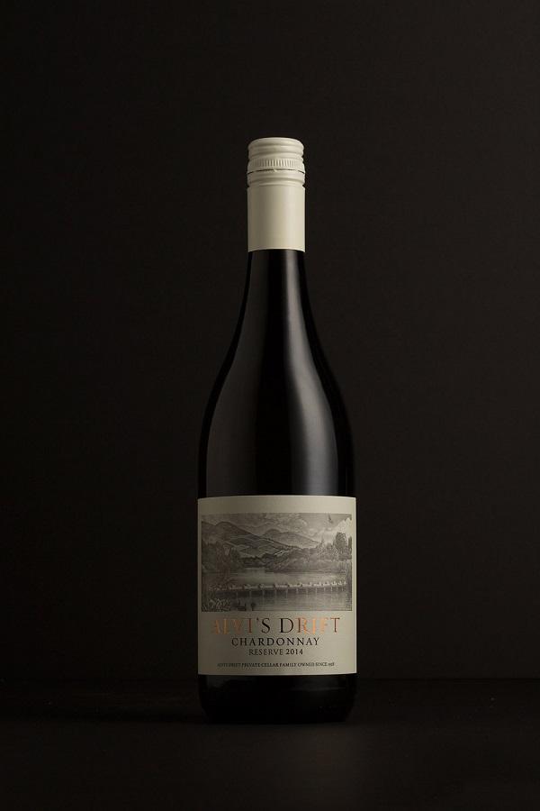 dizajn-ambalaze-alvi-vino2