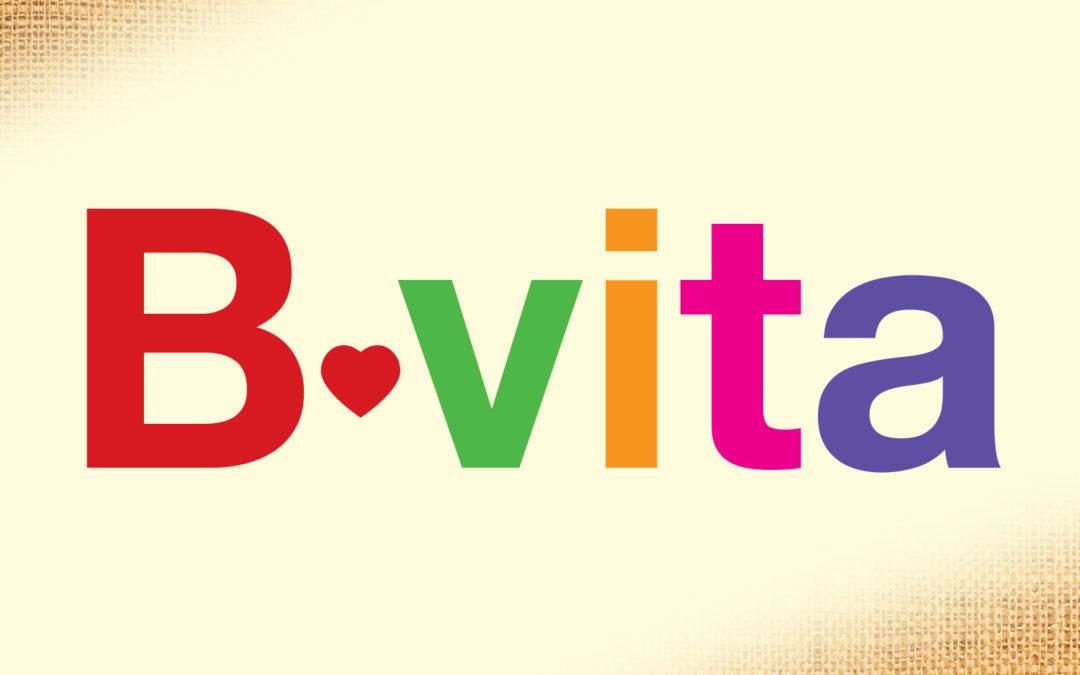 B-Vita